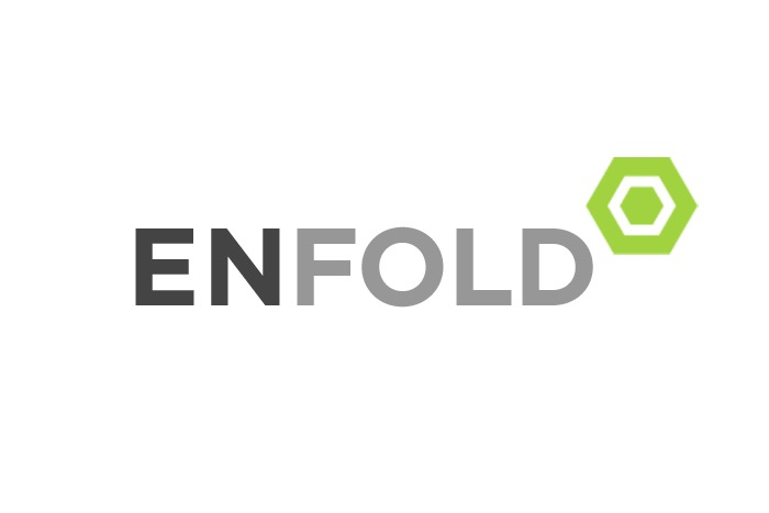 Enfold WordPress news template