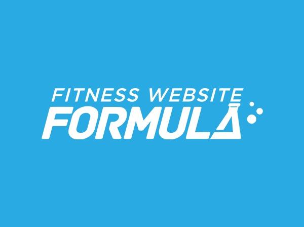 Fitness Website Formula Framework fitness WordPress theme