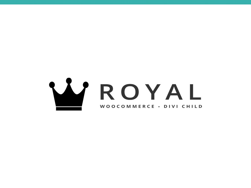 RoyalCommerce WordPress store theme