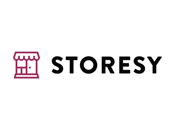 Storesy best WooCommerce theme