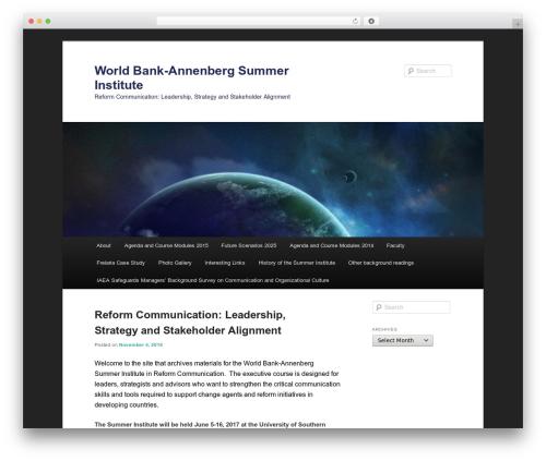 WordPress botdetect-wp-captcha plugin - wbasc.net