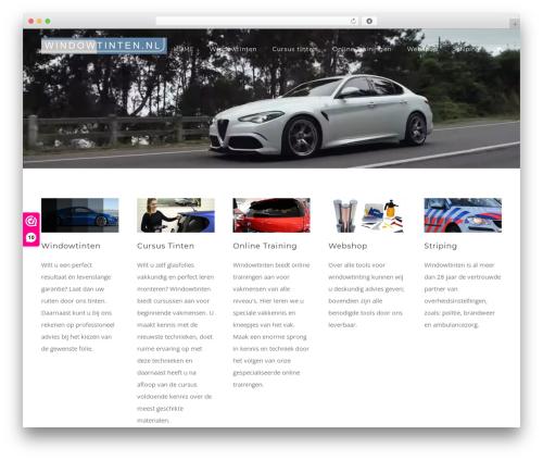 WordPress wc-aelia-foundation-classes plugin - windowtinten.nl