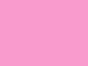 WordPress theme Rotary