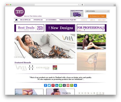 WordPress gold_cart_plugin-2.9.7.5 plugin - thaifashiondesign.com