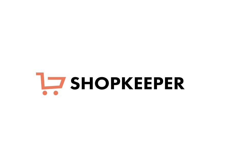 Shopkeeper - shared on wplocker.com WordPress shopping theme