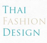 Thai Fashion Design fashion WordPress theme