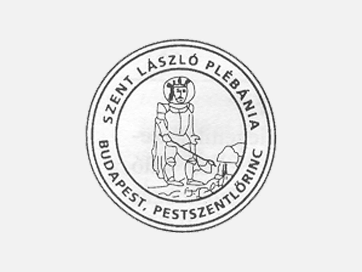 Dispatch Child WordPress theme