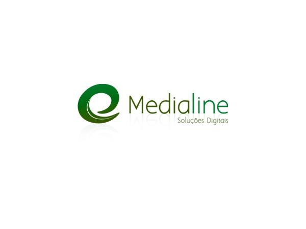 [Medialine] - Gringo Pedras WordPress website template