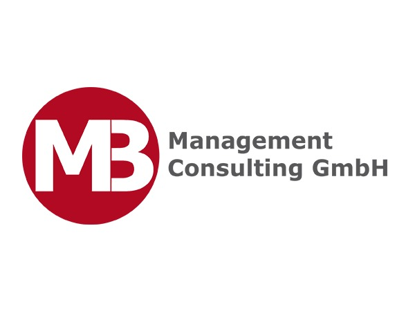 mb WordPress theme
