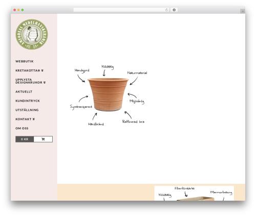 WordPress wc-aelia-foundation-classes plugin - medelhavskeramik.se