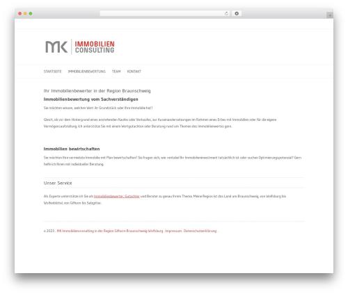 Free WordPress iPanorama 360 WordPress Virtual Tour Builder plugin - mk-immobilienconsulting.de