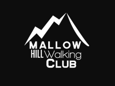 Mallow Hill Walkers Club WordPress theme