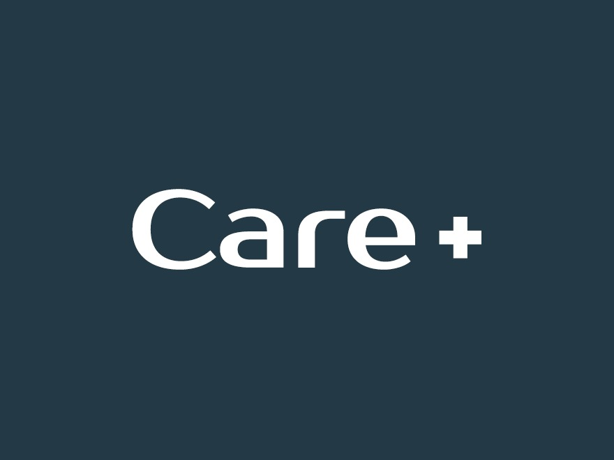 Care WordPress blog theme