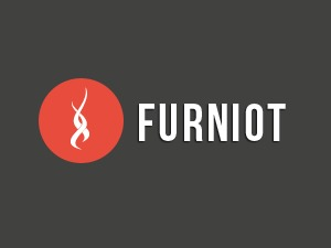 Furniot theme WordPress portfolio