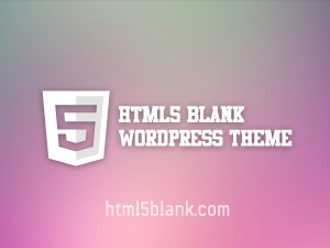 jane theme WordPress