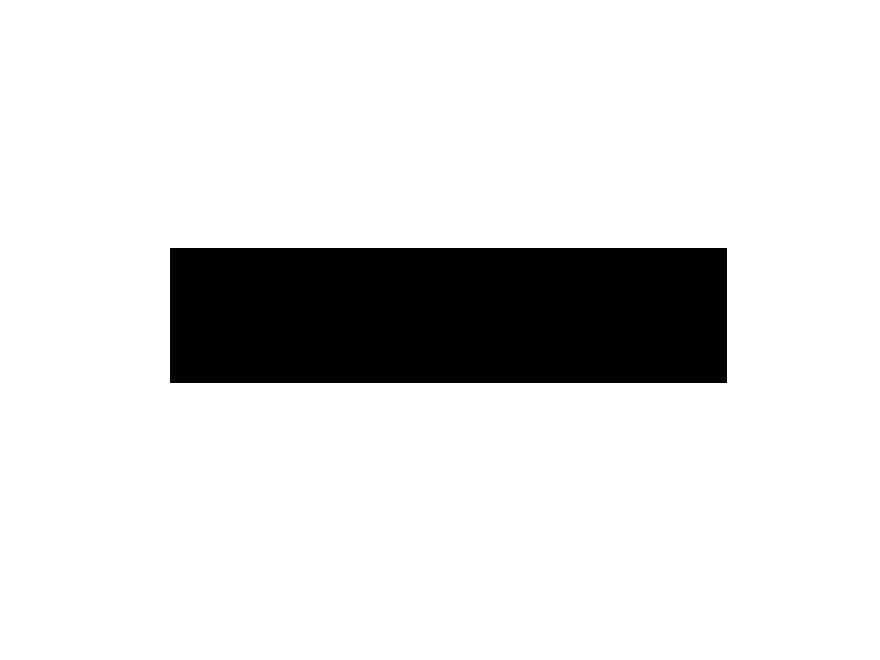 mutation WordPress theme