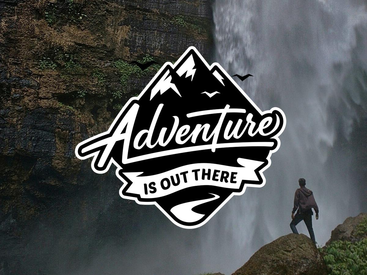 Organic Adventure WordPress travel theme