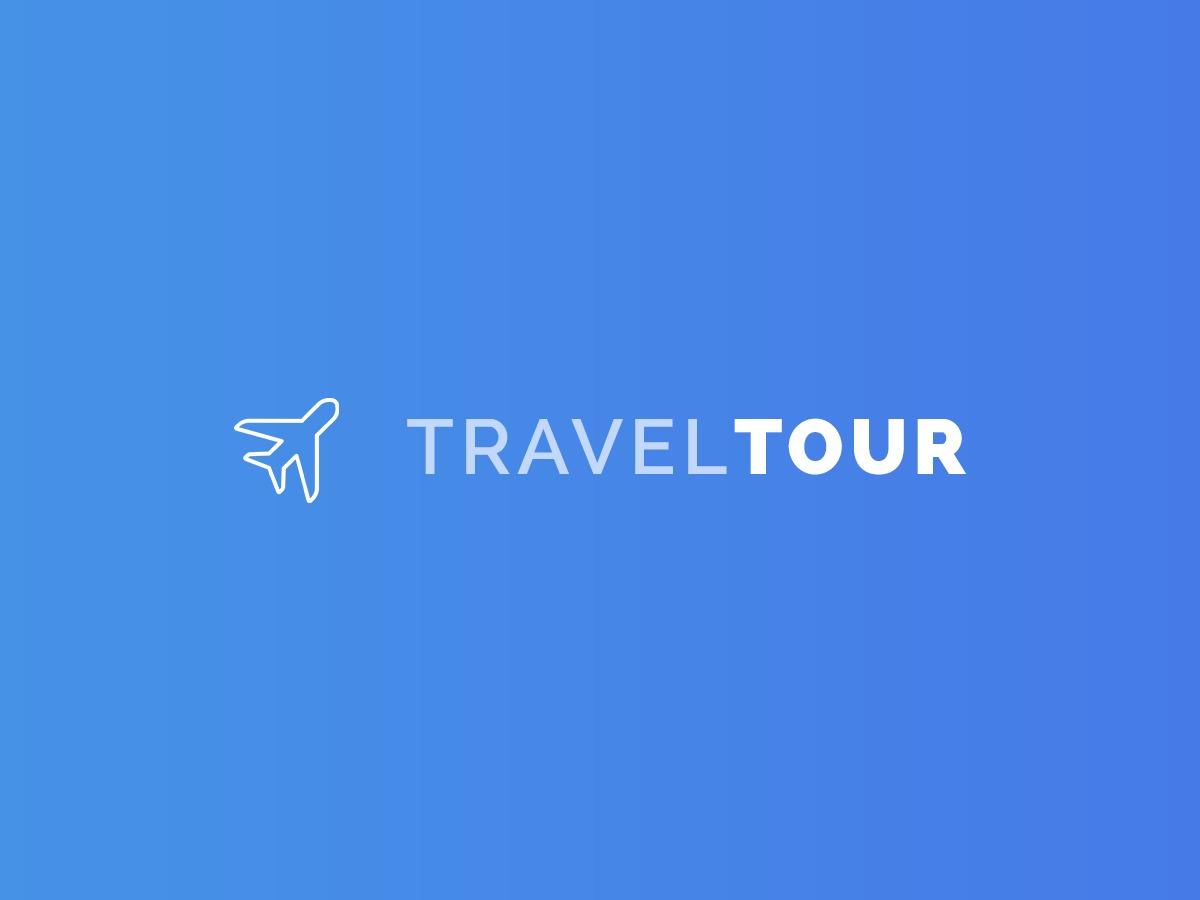 TravelTour WordPress travel theme