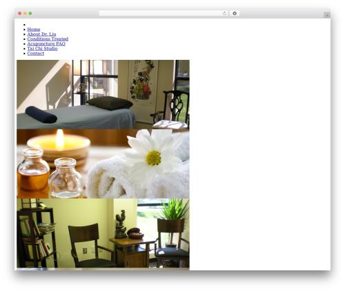 Free WordPress WordPress Gallery Plugin – NextGEN Gallery plugin - wenacupunctureva.com