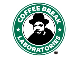 WordPress theme Nico