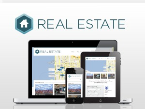 WP Pro Real Estate 3 real estate WordPress theme