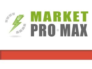 WP theme Market Pro Max