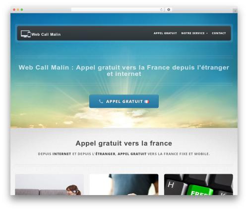 webcall gratuit