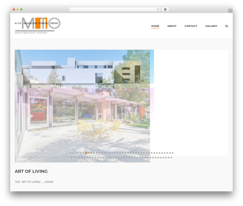 SiteOrigin Corp theme free download - mjm110.com