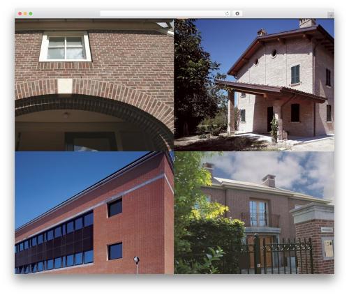 WordPress zoo-shortcodes plugin - mallonbricks.com