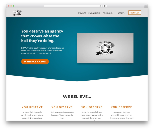 Free WordPress WP SEO HTML Sitemap plugin - manleyfilms.com