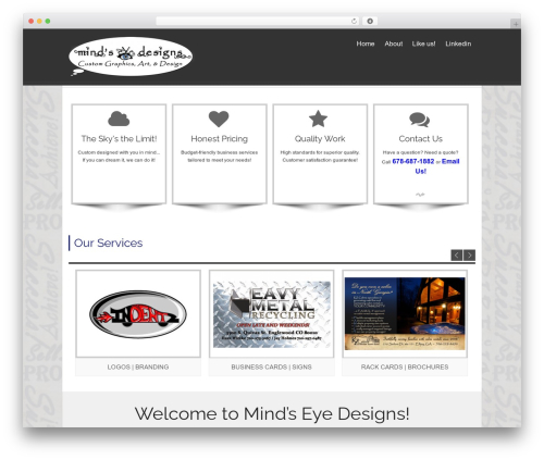 isis WordPress free download - meyedesigns.com