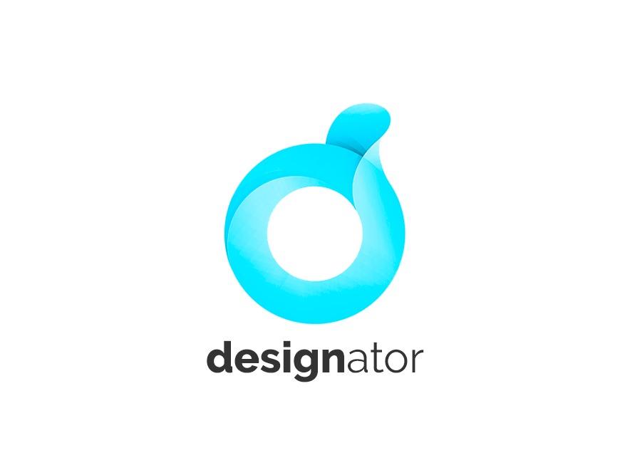 Designator WordPress shopping theme