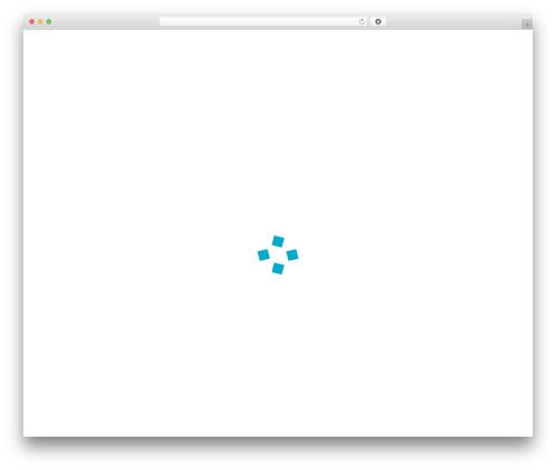 Free WordPress WP SEO HTML Sitemap plugin - murdermysteryfun.com.au