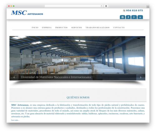 White theme free download - mscartesanos.com