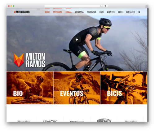 Free WordPress Slide Anything – Responsive Content / HTML Slider and Carousel plugin - miltonramos.es