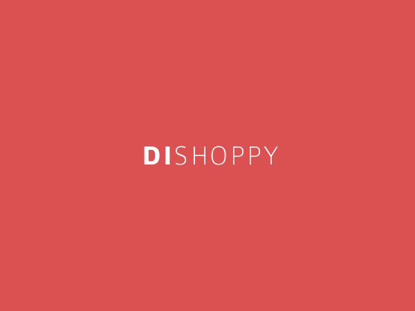 DI Shoppy best WooCommerce theme