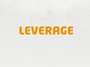 Leverage business WordPress theme