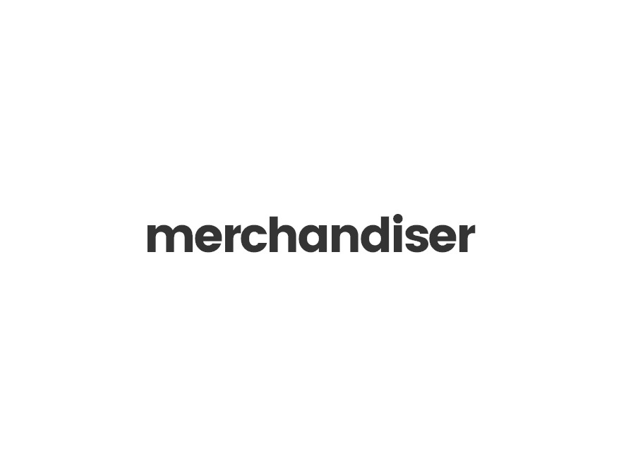 Merchandiser WordPress store theme