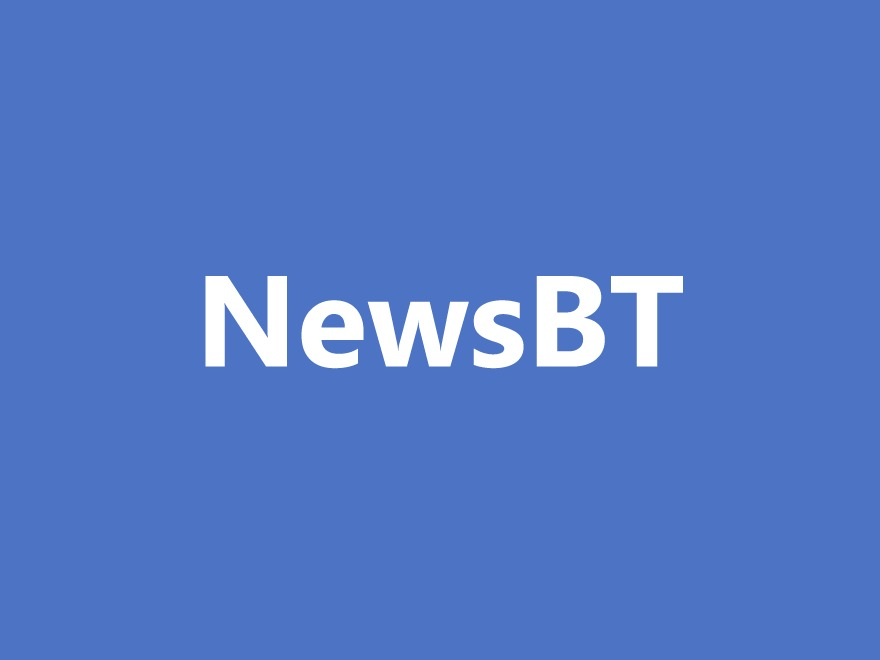 NewsBT v4 newspaper WordPress theme