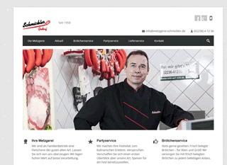 Centum WP business WordPress theme