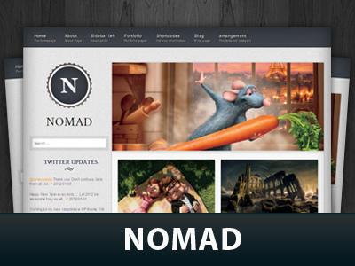 MWA Remodeling top WordPress theme