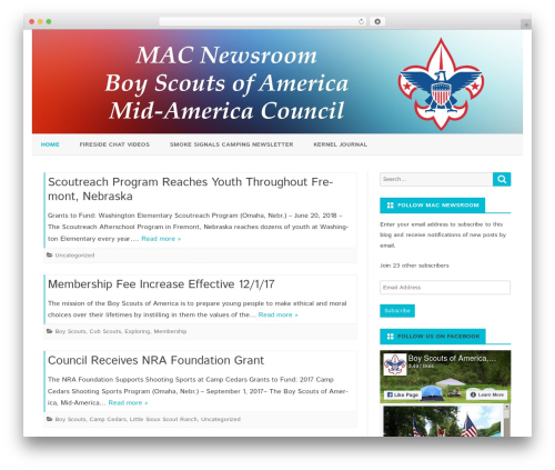 Ribosome theme free download - macnewsroom.org
