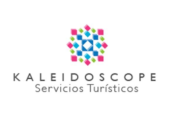 Theme WordPress Kaleidoscope