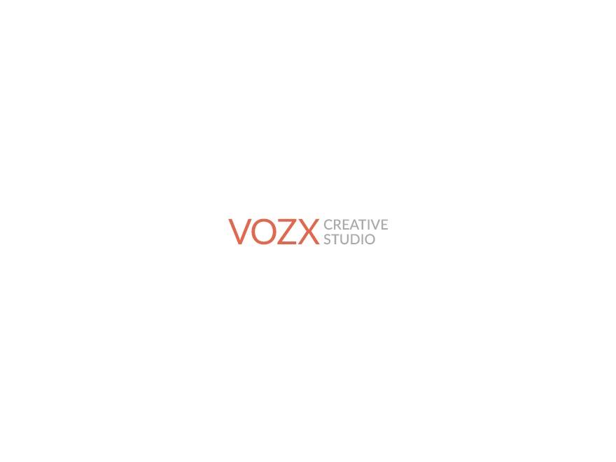 VozX WordPress theme