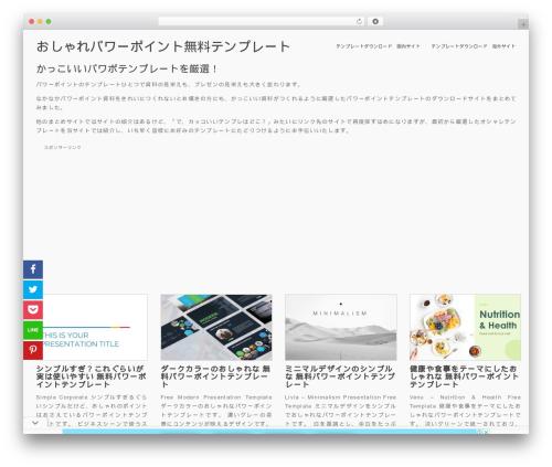 WordPress contentprotector plugin - massppvtrafficreview.org