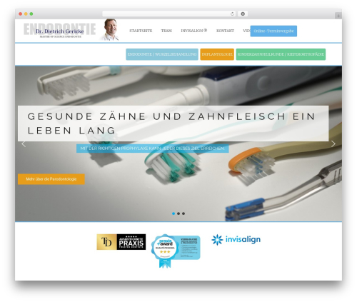 Free WordPress Re-Order – Change CSS and JS Loading Order plugin - master-endodontie-berlin.de