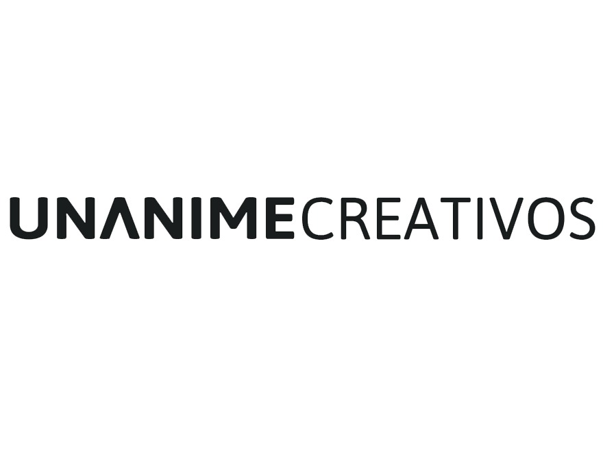 WordPress theme Unanime Creativos