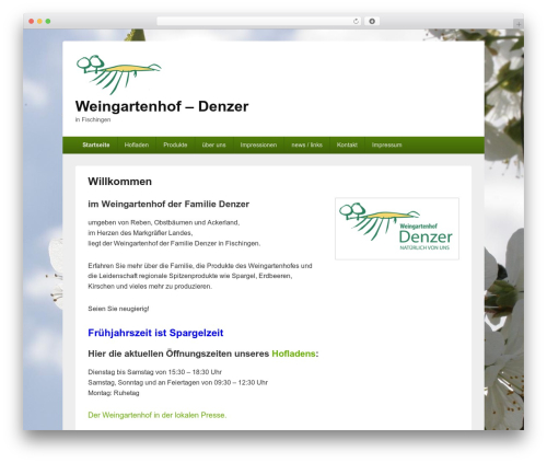 Free WordPress Photo Gallery by 10Web – Responsive Image Gallery plugin - weingartenhof.de