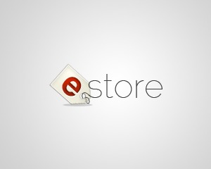 eStore Child Theme WordPress ecommerce theme