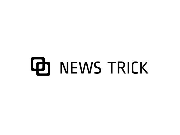 NewsTrick - Responsive WordPress Blog Theme newspaper WordPress theme